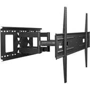 Kanto FMX2 Wall Mount for TV