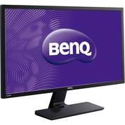 "BenQ GC2870H 28"" LED LCD Monitor, 16:9, 5 ms"