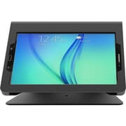 Compulocks Nollie Wall Mount for Tablet PC