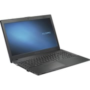 "Asus ASUSPRO P Essential P2540UA-XS71 15.6"" LCD Notebook, Intel Core i7 -7500U Dual-core 2.7GHz, 8 GB DDR4 SDRAM, 256 GB SSD"
