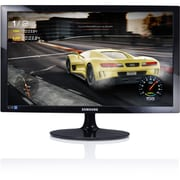 "Samsung LS24D330HSJ 24"" LED LCD Monitor, 16:9, 1 ms"
