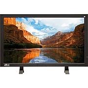 """Avue AVG24WBV-3D 23.6"""" LED LCD Monitor, 16:9, 5 ms"""