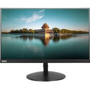 "Lenovo ThinkVision T24i-10 23.8"" LED LCD Monitor, 16:9, 6 ms (61A6MAR3US)"
