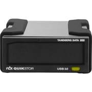 Overland RDX QuikStor 8863-RDX 1 TB External Hard Drive Cartridge