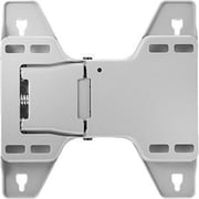 Samsung WMN, 4070SD Wall Mount for Flat Panel Display