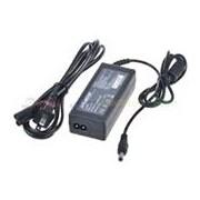 Netpatibles AC Adapter
