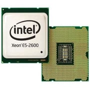 Intel-IMSourcing Intel Xeon E5-2609 v2 Quad-core (4 Core) 2.50 GHz Processor, Socket R LGA-2011OEM Pack