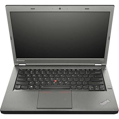 Refurbished Lenovo 14