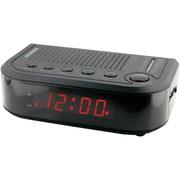 Sylvania Alarm Clock Radio (SCR1388)