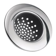 Wilton Forma Sink Basket Strainer