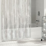 Wilton Shower Liner