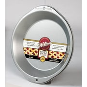 Wilton Non-Stick Pie Pan