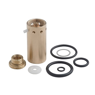 Symmons Washer and Gasket Repair Kit