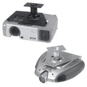 Peerless-AV Vector Pro Plus Projector Mount; PJF-119-S