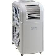 Arctic Wind 8,000 BTU Portable Air Conditioner w/ Remote