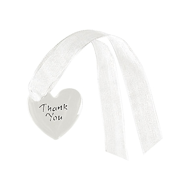 Amscan Thank You Favor Tag (Set of 24)