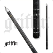 Griffin Cues 19Oz. Pool Cue by
