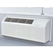 MrCool 9,000 BTU Through the Wall Air Conditioner