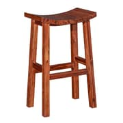 Loon Peak Kyle 30'' Bar Stool