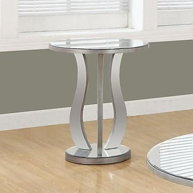 Latitude Run Tenafly End Table