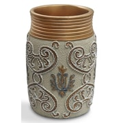 Sweet Home Collection Savoy Tumbler