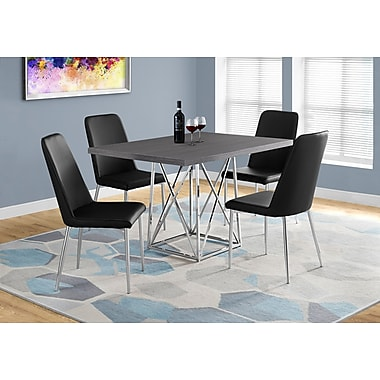 Monarch I 1059 Dining Table - 36