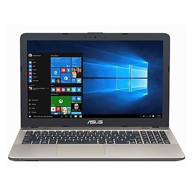 ASUS VivoBook X541UA-SB51-CB 15.6