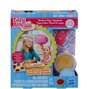Hasbro Baby Alive Super Snacks Noodles & Pizza Snack Pack