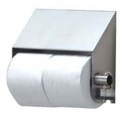Royce Rolls STP Series Double Roll Slanted dispensers Toilet Paper Holder