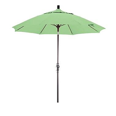 Buyers Choice Phat Tommy 11' Market Umbrella; Spa