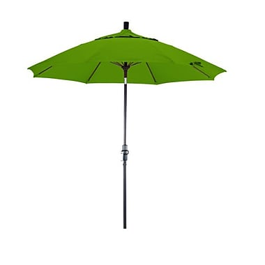 Buyers Choice Phat Tommy 9' Market Umbrella; Ginkgo
