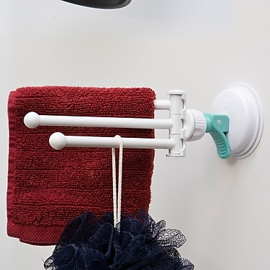 MHI Safe-er-Grip Drip Dry