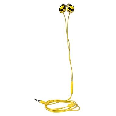 Too Cool Jamoji Earbuds