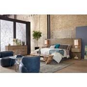 Brayden Studio Yasmine Bedroom Bench