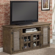 Darby Home Co Alanya Media 60'' TV Stand