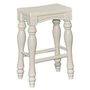 Darby Home Co Hofmeister 23.88'' Bar Stool (Set of 2)