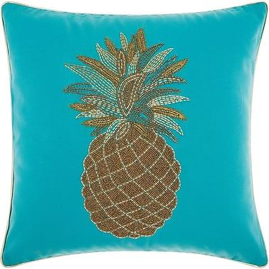 Bayou Breeze MaryLou Outdoor Throw Pillow