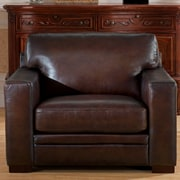 Darby Home Co Ballaghmore Club Chair