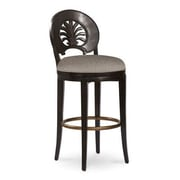 Bayou Breeze Terri Bar Stool