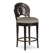 Bayou Breeze Terri Counter Bar Stool
