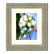 One Allium Way Picture Frame; 28'' x 22''