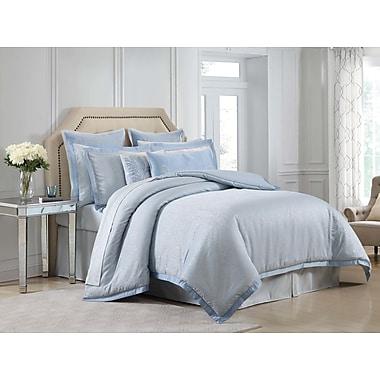 Charisma Harmony 4 Piece Comforter Set; California King