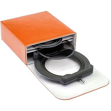 NiSi V5 Pro 100 mm Lens Filter System Holder Kit