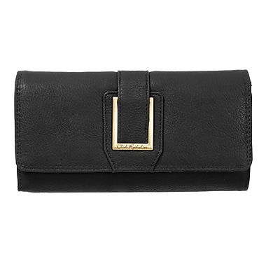 Club Rochelier Dynamite Plus Collection, Clutch with Chqbook & Gusset