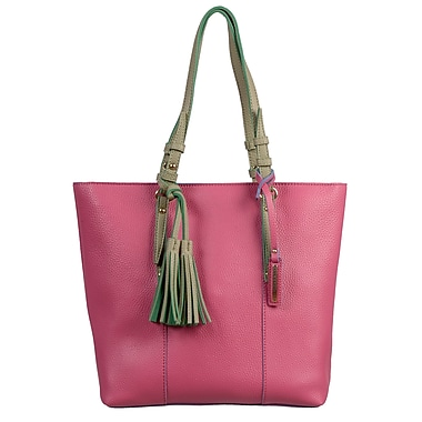 Club Rochelier Ava Collection, Colour Pop Tote