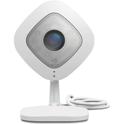 NETGEAR Arlo Q 1080p HD Security Camera with Audio (VMC3040)