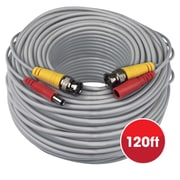 Defender HD 120ft Extension Cable