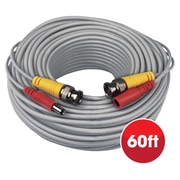 Defender HD 60ft Extension Cable
