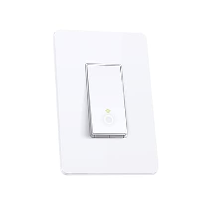 TP-LINK Smart Wi-Fi Light Switch (HS200)