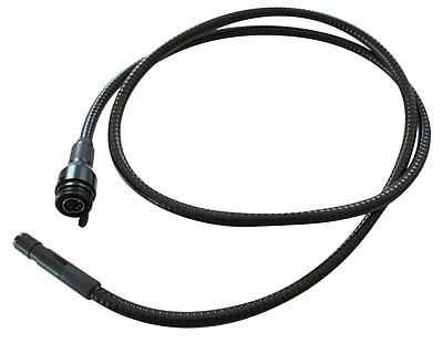 REED BS-15-9C3 Video Borescope 9mm Camera Head for R8100 / BS-150